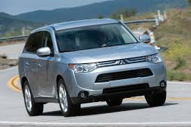 mitsubishi outlander sport 2016 blue 2014 mitsubishi outlander reviews and rating motor trend