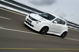 nissan kicks vs juke nissan juke reviews specs u0026 prices top speed