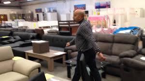 meuble femina salon huy meubles soldes 2016 part 2 youtube
