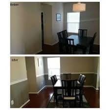dorian gray paint color sw 7017 by sherwin williams view interior