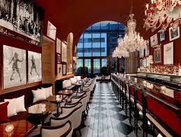 best hotel interior designers great amazing hotel interior design
