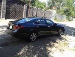 lexus nx review tfl car lexus es 350 models http autotras com auto pinterest