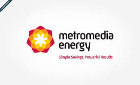 Best Home Logo Free Logo Design Best Logo Design Firms Best Logo Design Firms