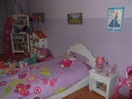 deco chambre fille 3 ans deco chambre enfant fille 5 chambre de margaux 3 ans photo 811