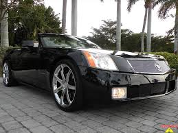 2005 cadillac xlr ft myers fl for sale in fort myers fl stock