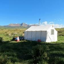 tent rentals denver rent a tent cing tent rentals tents cing tent