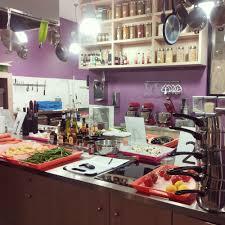 zodio cours cuisine cuisine zodio album mini atelier cuisine zodio atelier
