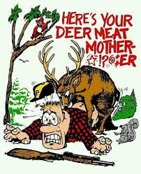 Funny Deer Hunting Memes - hunting meme war page 2 pensacola fishing forum
