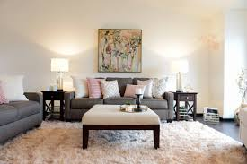 blush décor 3 ways to embrace this trend thomsen homes