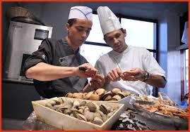 formation commis de cuisine formation commis de cuisine best of cqp ih mis de cuisine 13447