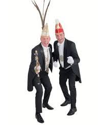 carnaval prins prins carnaval tilburgers nl nieuws uit tilburg