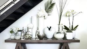 interior items for home home interior decoration items wedding decor