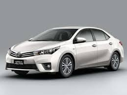 toyota cars price list philippines toyota corolla corolla altis for sale price list in the