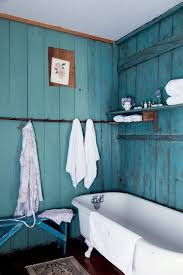 shabby chic bathroom decorating ideas cottage chic bathroom decorating ideas bathroom shabby chic style
