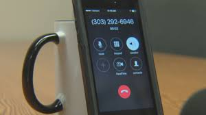 scammers use health insurance as hook for victims cbs denver