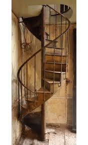 home design antique wooden spiral staircase asian medium the