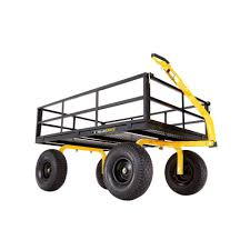 Convertible Dolly Home Depot by Cosco Shifter 300 Lb 2 In 1 Convertible Hand Truck And Cart In