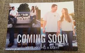 pregnancy announcement cards pregnancy announcement cowboy boots loveinamasonjar