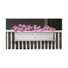 Walmart Planter Box by Pin By Pius Lam On Planter Box Drainage System Pinterest