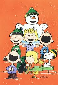 36 best charlie brown christmas images on pinterest charlie