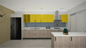 easy to use kitchen cabinet design software microcad software quick3dplan easy and affordable