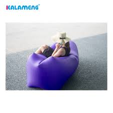 compare prices on inflatable chairs sofas online shopping buy low