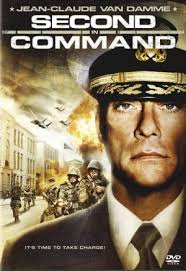 second in command internet movie firearms database guns in