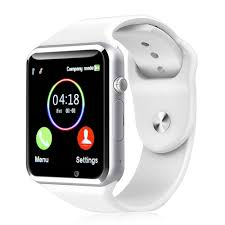 tagital t1 bluetooth smart watch wrist watch with camera for