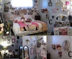bedroom medium bedroom ideas for teenage girls tumblr plywood
