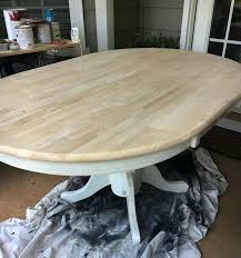 butcher block table and chairs butcher block furniture butcher block table and chairs farmhouse