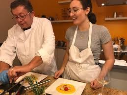 balade en cuisine balades en cuisine chef cuisinier traiteur