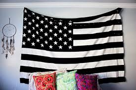 hanging without nails impressive hang flag on wall with rawyalcrafts american tapestry