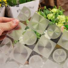 dining table cover clear plastic dining table cover satuska info