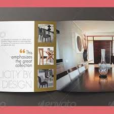 home interior design pdf home interior designs pdf home design