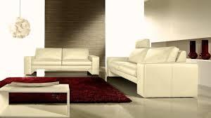 couch leder sofa leder homeandgarden sofa lorenzo 245cm leder