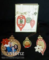 tutorial dimensional ornaments card creativity 28 images sher