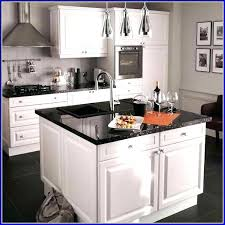 meuble castorama cuisine meubles cuisine castorama castorama meuble de cuisine meubles