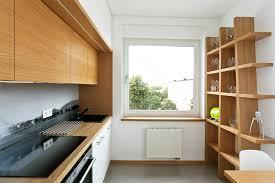 interior design write for us wooden kitchen wall shelves like architecture interior design
