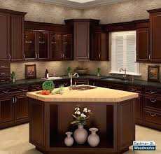 Used Kitchen Cabinets Nh Erstaunlich Used Kitchen Cabinets Nh Nashua 970 Home Decorating