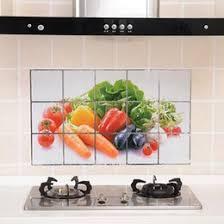 kitchen decoration items online kitchen decoration items for sale