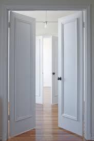 Interior Doors For Home Mojmalnewscom - Interior doors for home