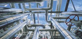 pipe design design stress ltd an engineering consultancy specialising in