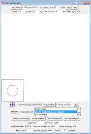 reprap controlling laser u2013 repzap at buildlog net blog