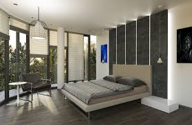 cgarchitect professional 3d architectural visualization user cgarchitect professional 3d architectural visualization user community luxury bedroom afternoon light scene