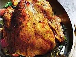 whole turkey for sale the ultimate thanksgiving turkey recipes myrecipes