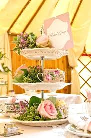 home goods wedding registry target wedding decorations 6 tips for setting up a target wedding