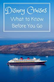 Disney Magic Floor Plan by A Disney Cruise Review Disney Magic Travel Babbo