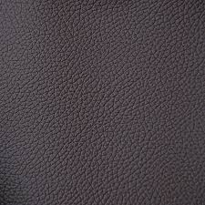 Leather Fabric For Sofa Leather For Sofa Material Okaycreations Net