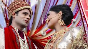 indian wedding dress for groom pan of indian and groom in traditional wedding dress