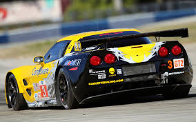 corvette c6 tuning chevrolet corvette c6 all racing cars